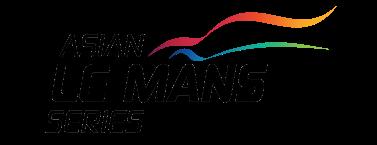 alms-logo-colour.png
