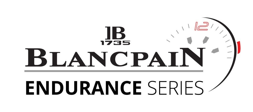 blancpain-endurance-series-logo.jpg