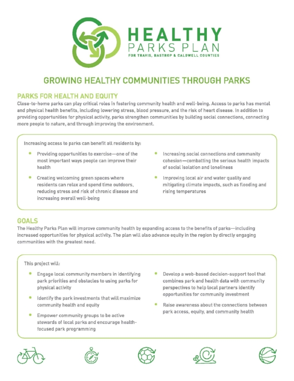 TPL Healthy Parks Plan One Pager_Page_1.jpg