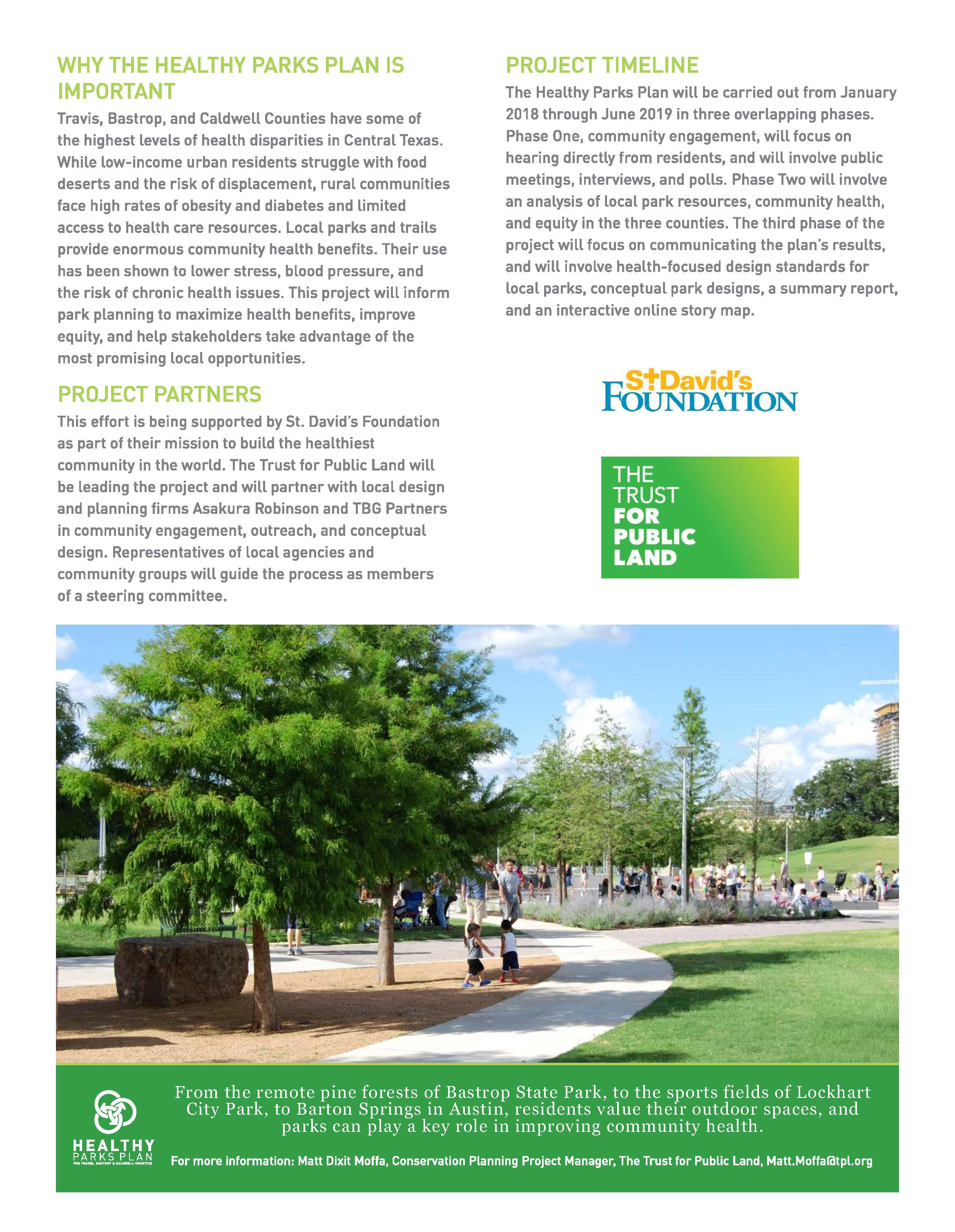 TPL Healthy Parks Plan One Pager_Page_2.jpg