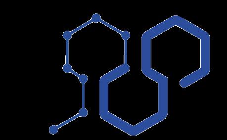 Logo-renoveren-blauw copy.png