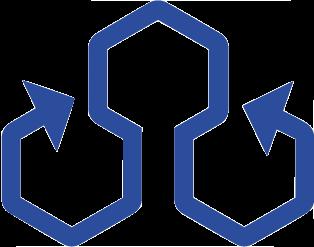Logo-nieuwbouw-blauw+copy-2.png