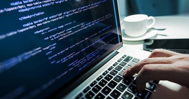 Build Smarter. - Software Design andDevelopment, Made to Measure