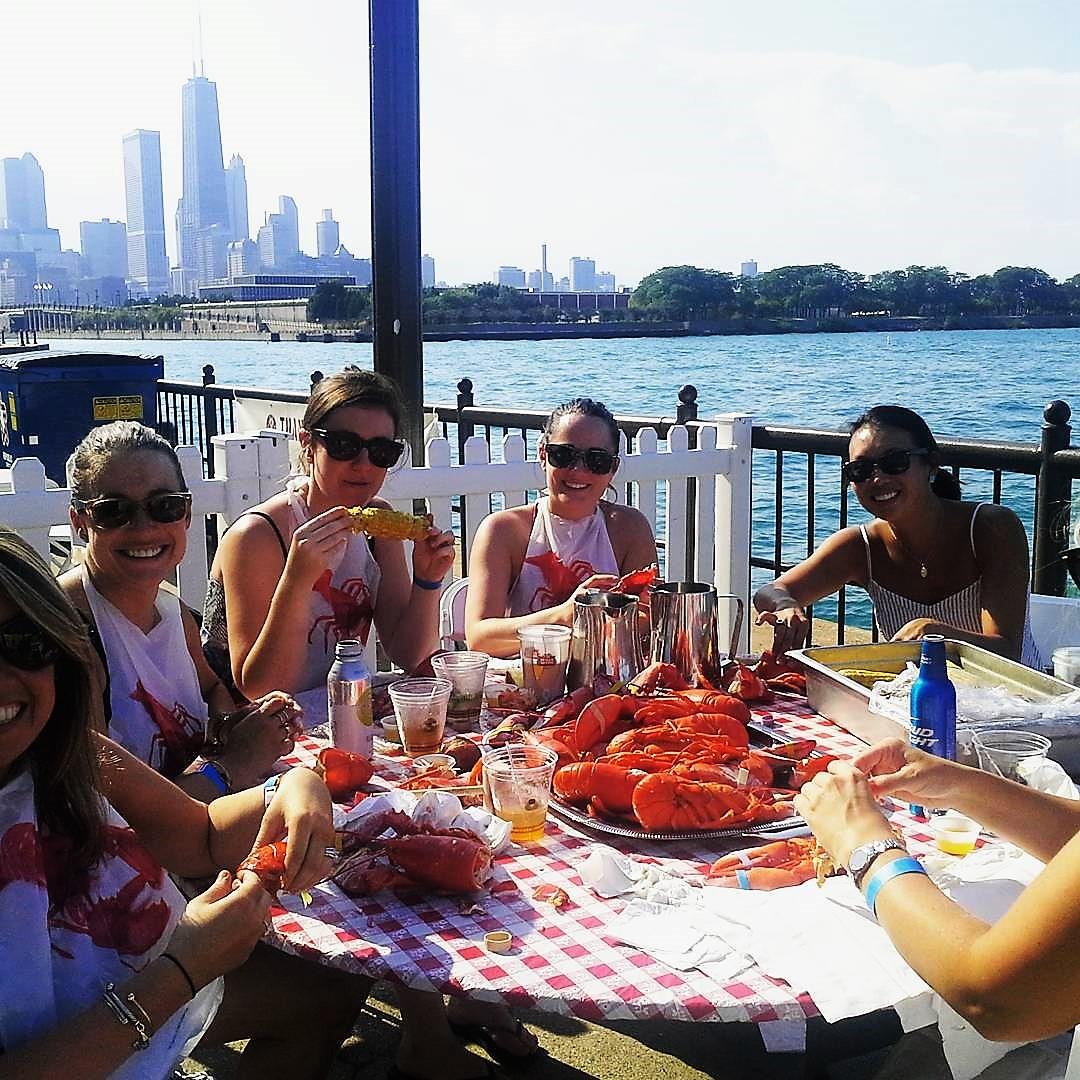 Lobster Hero Feast Ladies.jpg