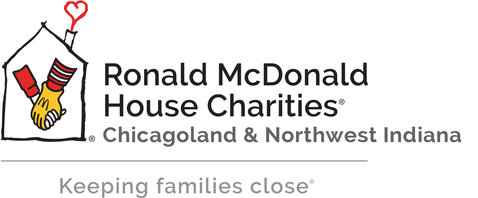 RMHC_Chapter_logo_hz-color-tag.jpg