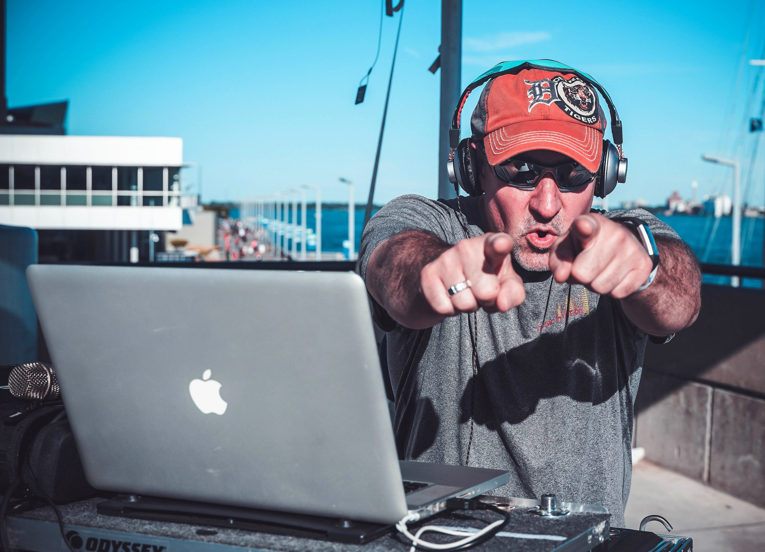 Entertainment_DJ_Tigers.JPG