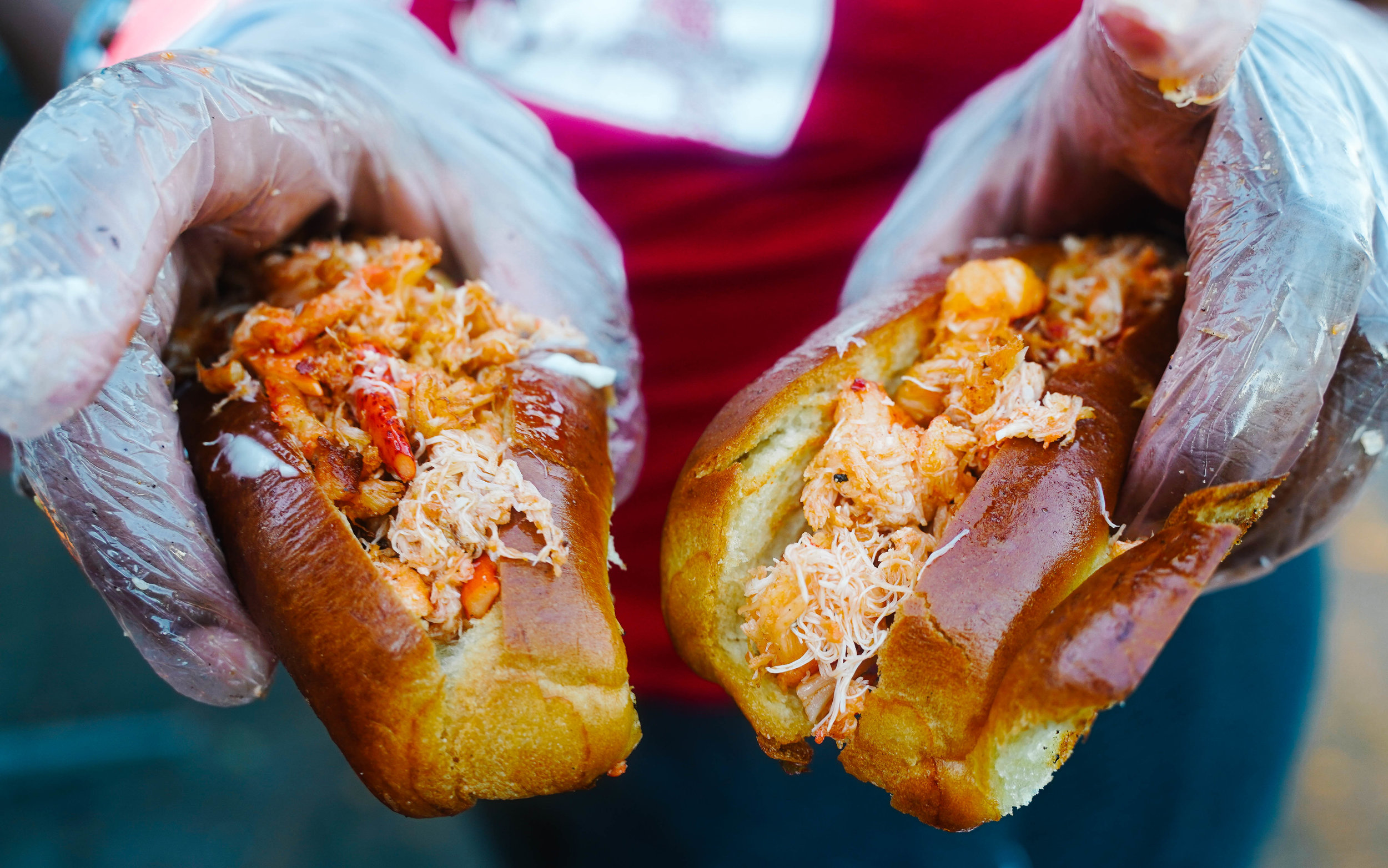 Food_Lobster_Rolls_two.jpg