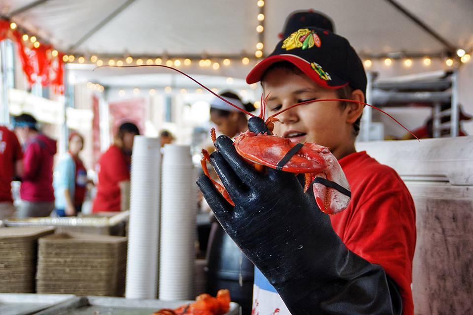lobster kids.jpg