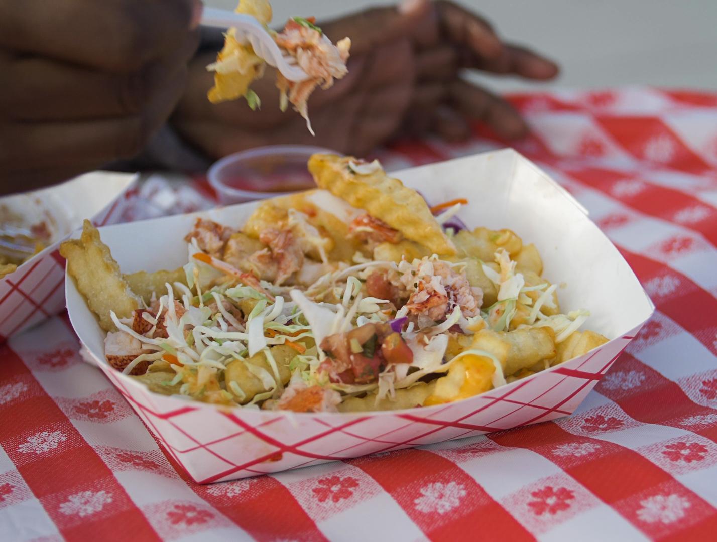 Food_Lobster_Fries.png