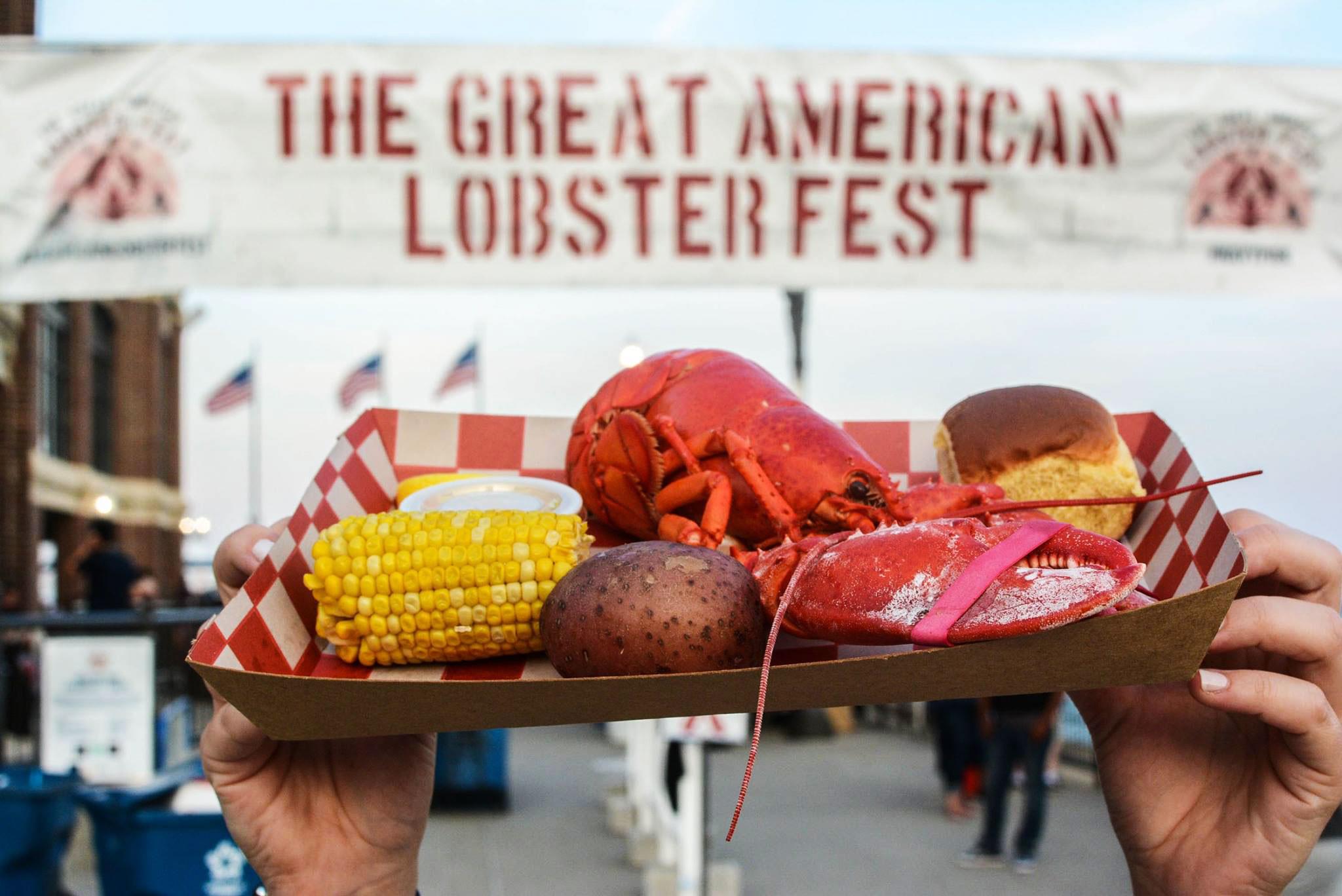 LobsterMeal2.jpg