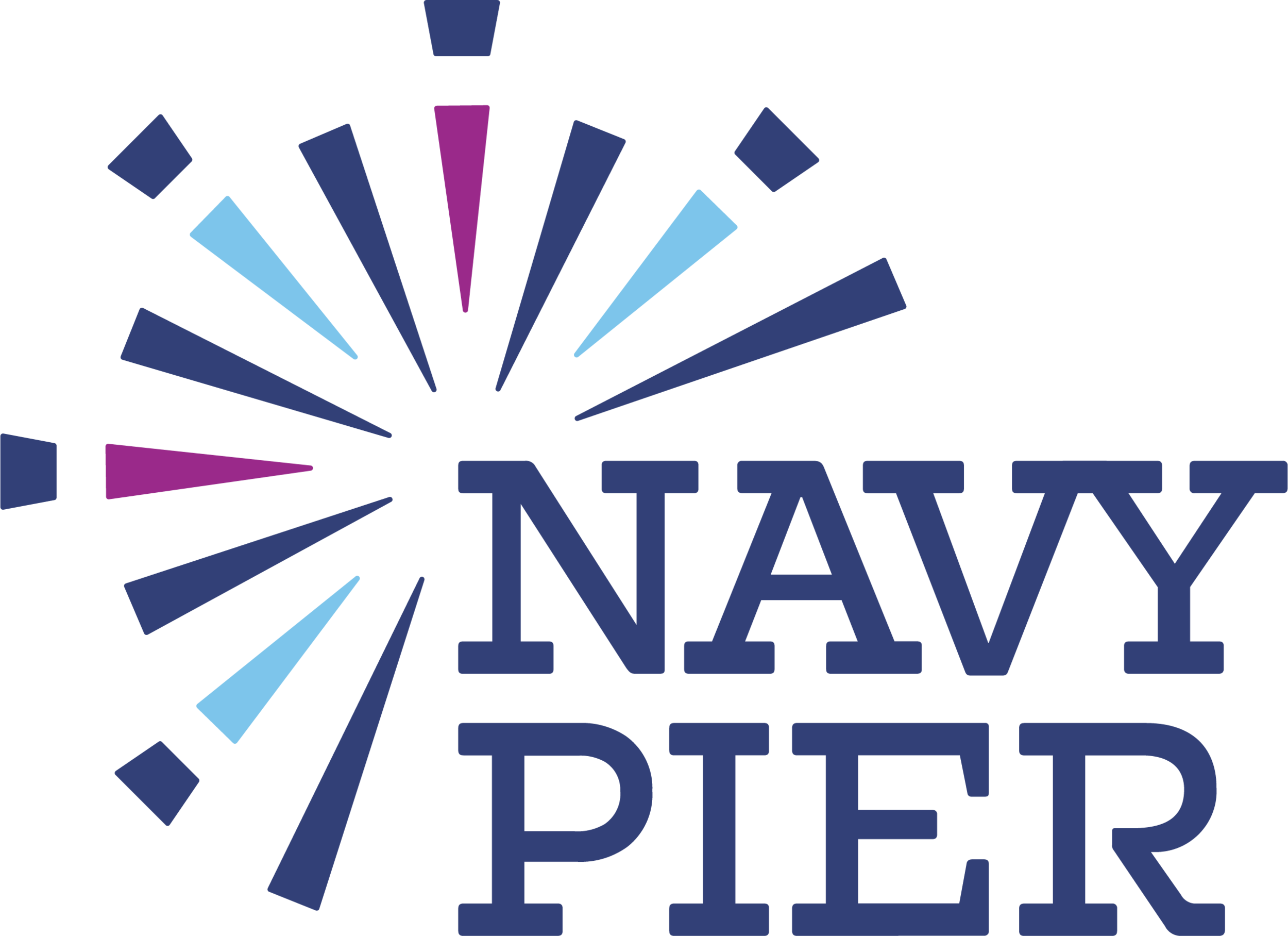 NvyPier_NEW_Logo.png