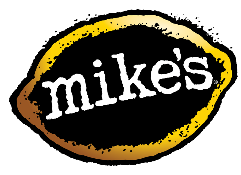 Mikes Logo.png