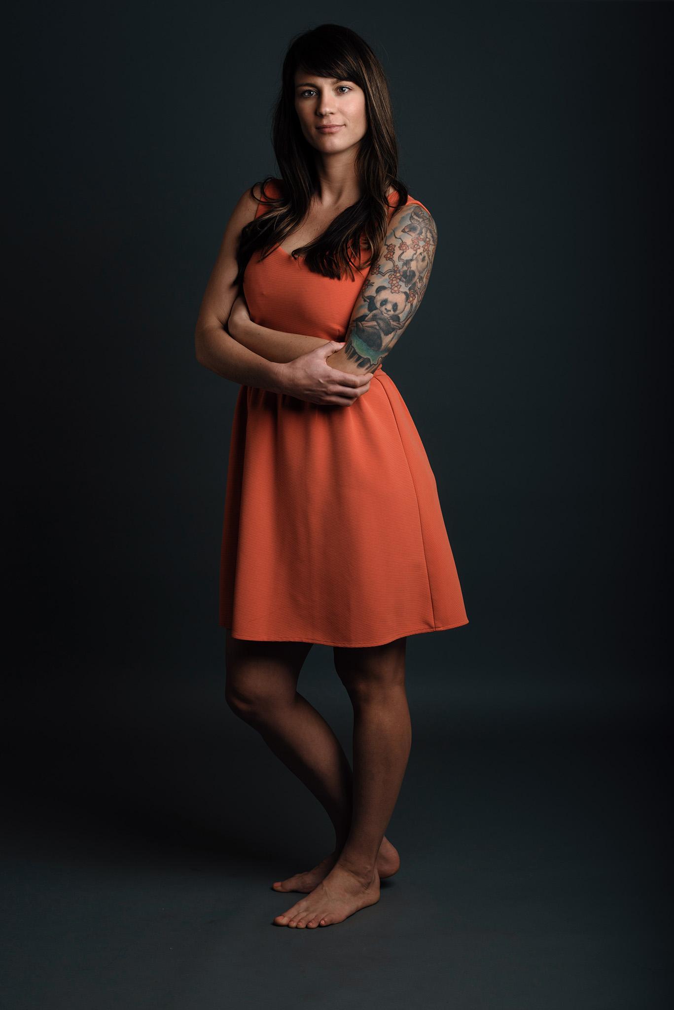 Becky P-2063x.jpg