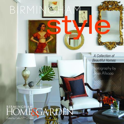 Birmingham Style -