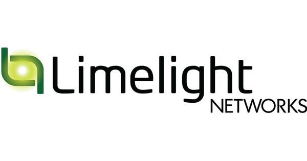 LimelightNetworks