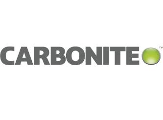 470589-carbonite.png