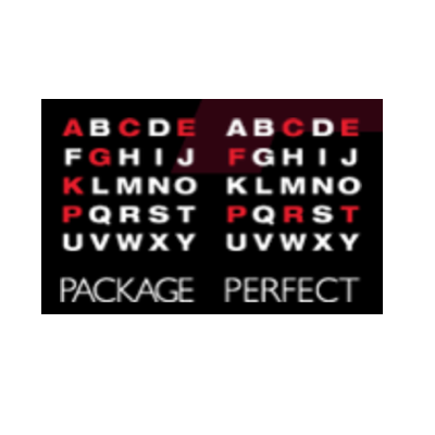 Package Perfect Ltd logo.png