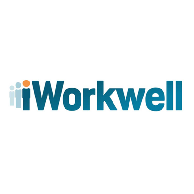 iworkwell 400x400 logo.png