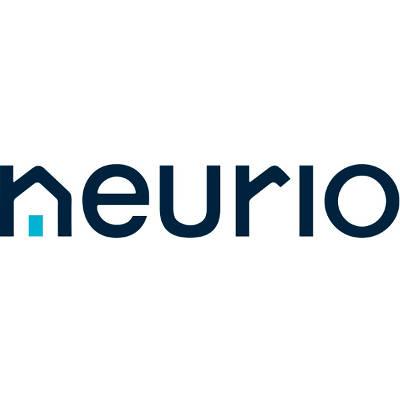 Neurio