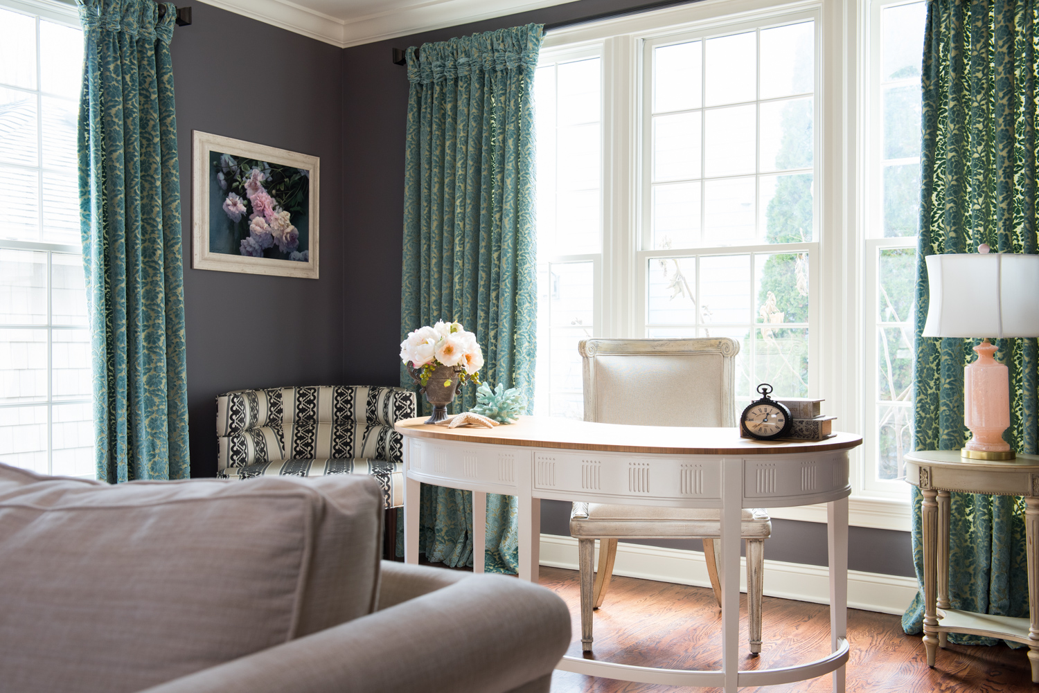 interior-design-color-window-treatments-franklin-lakes-new-jersey-8.jpg