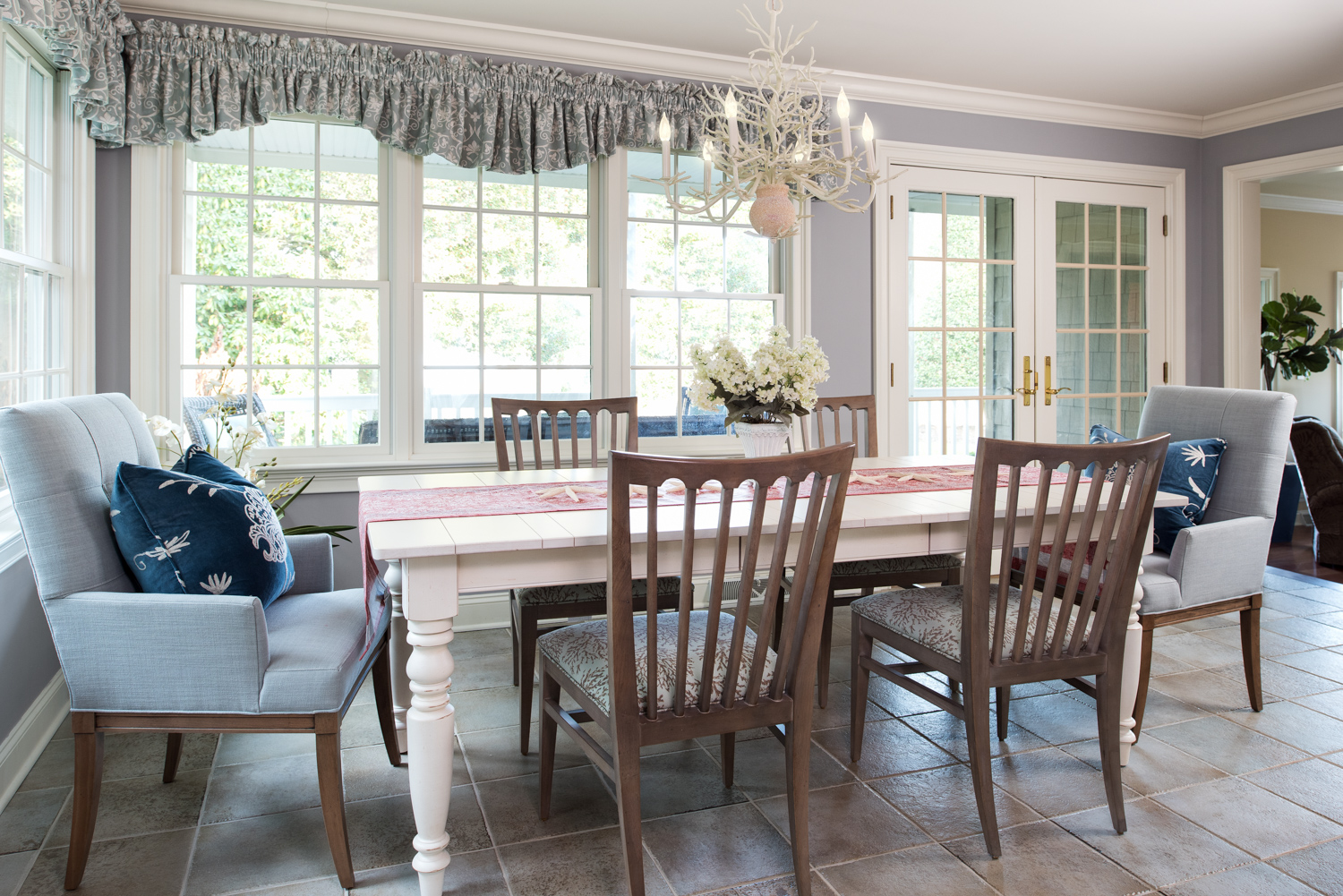 interior-design-color-window-treatments-franklin-lakes-new-jersey-10.jpg