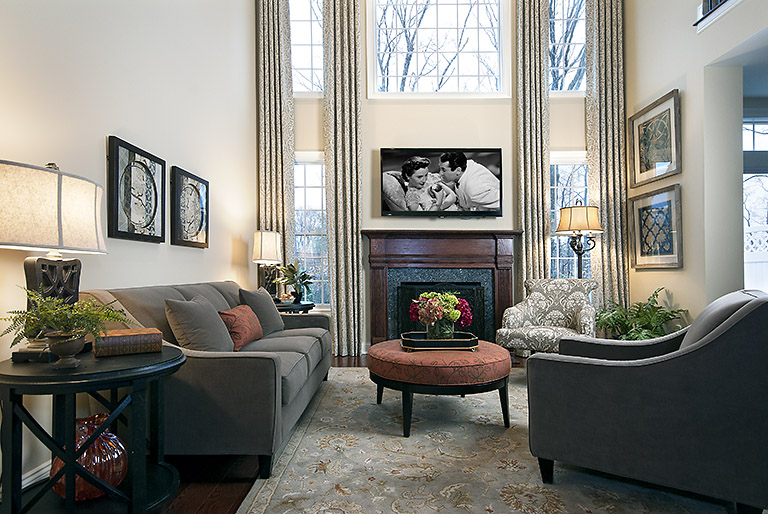 interior-design-color-window-treatments-franklin-lakes-new-jersey-3.jpg