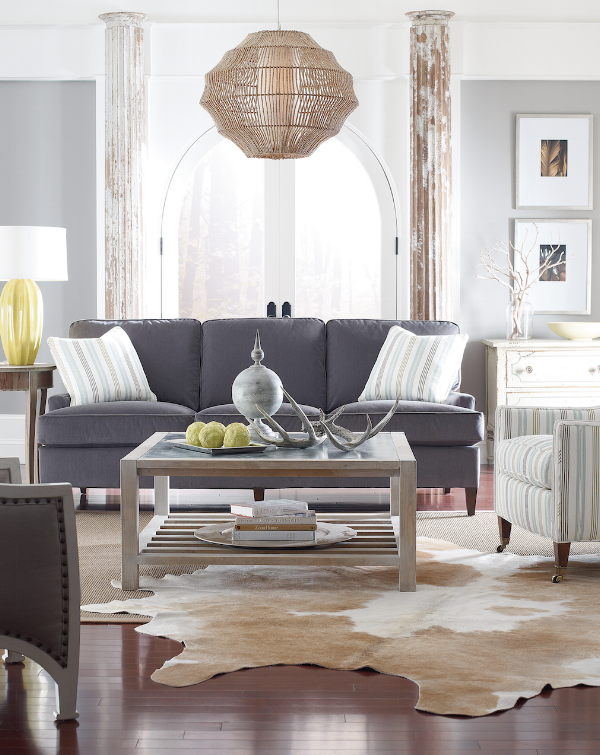 dallas-roberts-design-finishing-touches-how-to-add-to-your-home.png