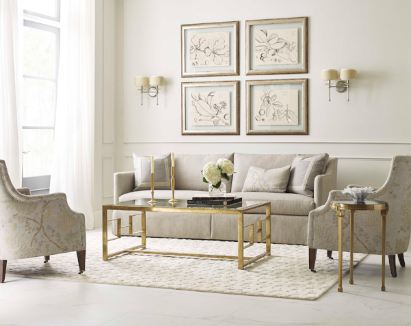 dallas-roberts-design-interior-design-window-treatments-new-jersey-finishing-touches.png