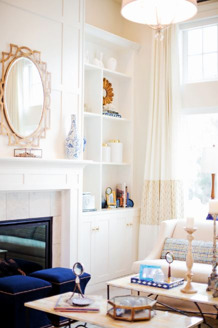 dallas-roberts-edesign-interiors-nj-is-edesign-right-for-you.jpg