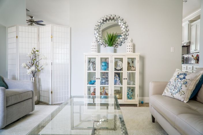 dallas-roberts-edesign-consultation-for-easy-interior-styling-project.jpg