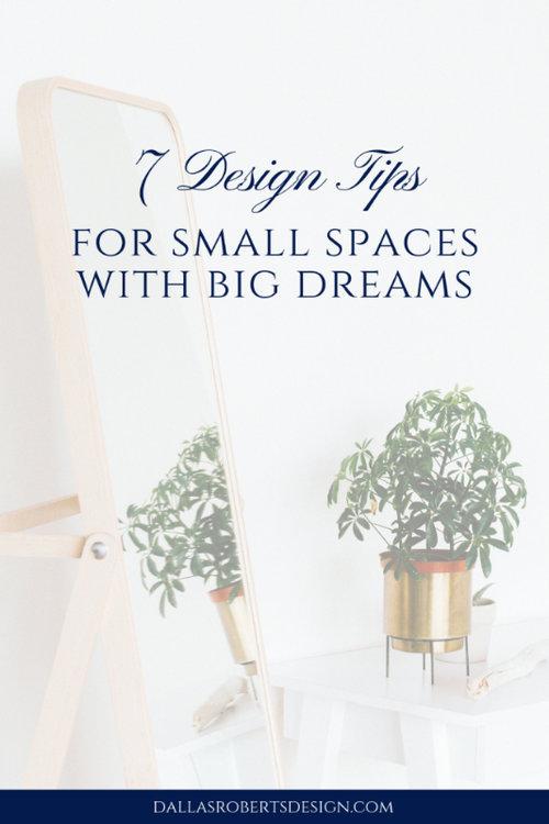 dallas-roberts-edesign-small-spaces-big-dreams-nj.jpg