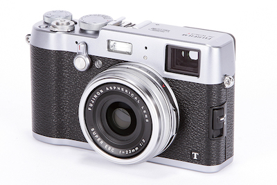 Fujifilm-X100T-product-shot-11.jpg