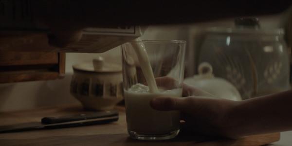 Milk-600x300.jpg