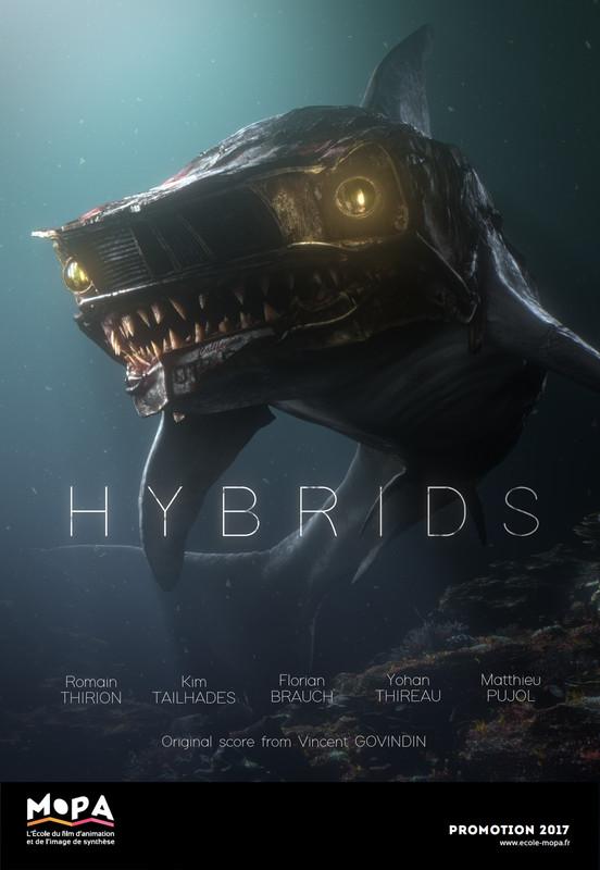 Hybrids.jpg