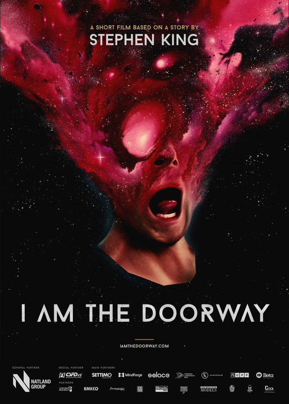 I am the doorway.jpg