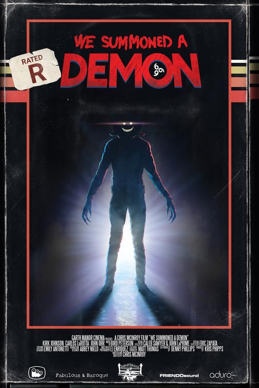 We Summoned a Demon.jpg