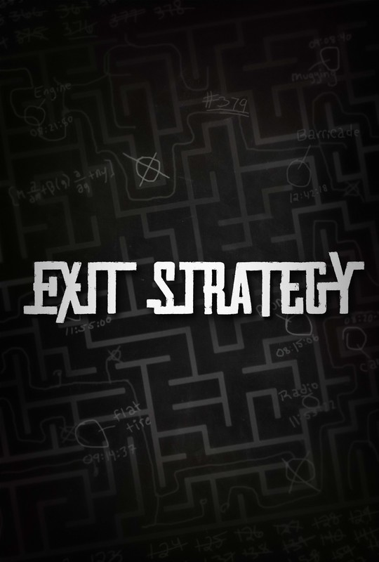 Exit Strategy.jpg