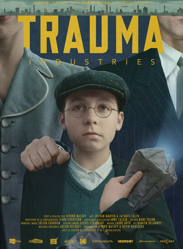 Trauma Industries.jpg