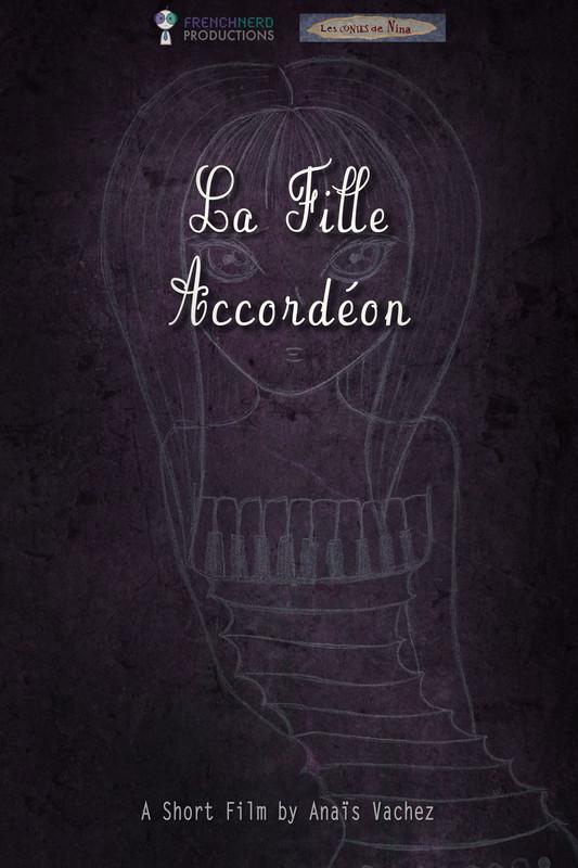 La Fille Accordeon .jpg