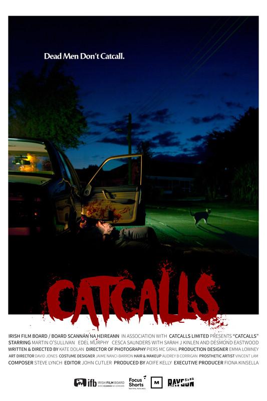 CATCALLS.jpg
