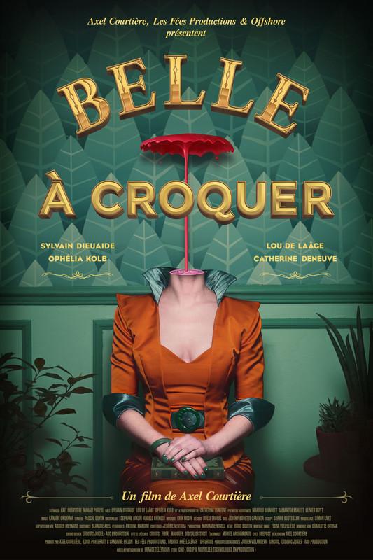 Belle A Croquer.jpg