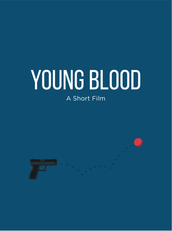 Young Blood.jpg