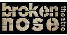 brokennose_LOGO.png