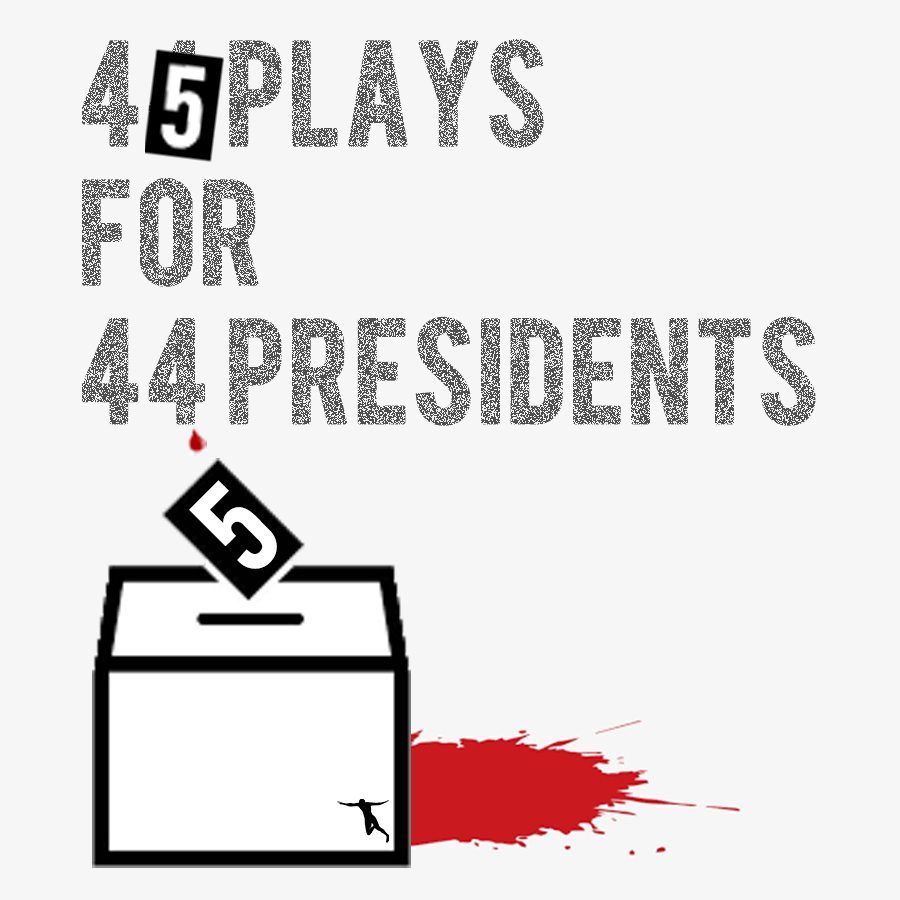 45 plays square.png