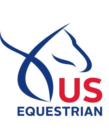 US Equestrian Annual Meeting