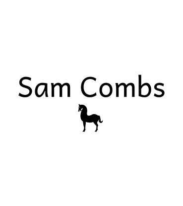 Sam Combs