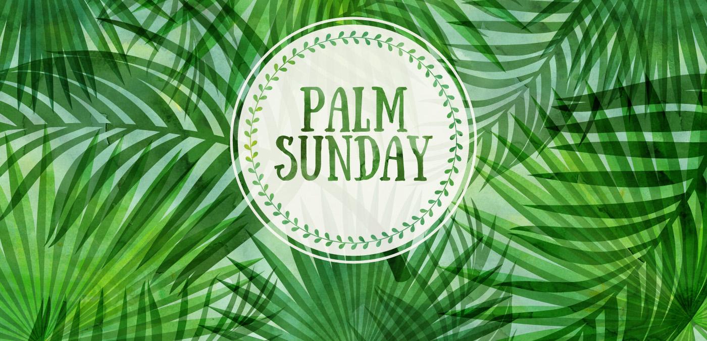 free-palm-sunday-vector-illustration.jpg