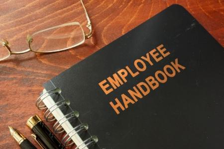 anti-harassment-policy-in-employee-handbook.jpg
