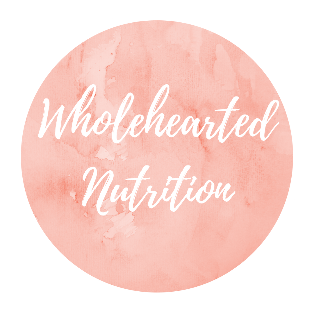 WholeheartedNutrition.png