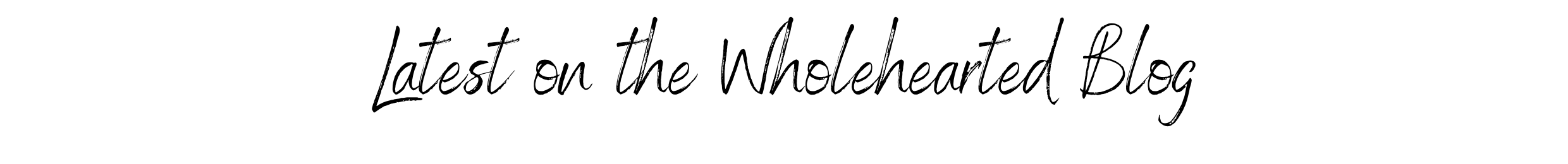 Copy of Welcome to Wholehearted Nutrition.png